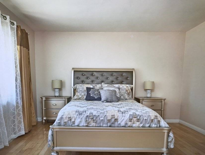 image 2 furnished 3 bedroom House for rent in Arcadia, San Gabriel Valley