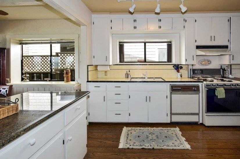 image 4 furnished 2 bedroom House for rent in Santa Cruz, Monterey Bay