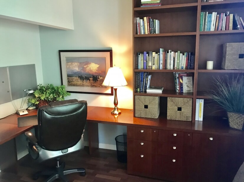 image 18 furnished 3 bedroom Townhouse for rent in Mountain View, San Mateo (Peninsula)