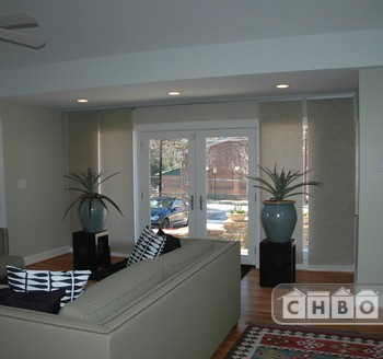 image 7 furnished 2 bedroom House for rent in Virginia Highlands, Fulton County