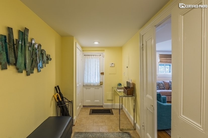 image 14 furnished 1 bedroom Apartment for rent in Capitol Hill, DC Metro