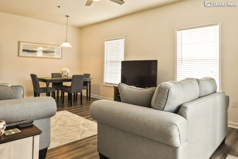 image 10 furnished 2 bedroom Townhouse for rent in Myrtle Beach, Horry County