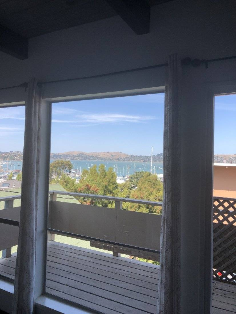 image 6 furnished 1 bedroom Townhouse for rent in Sausalito, Marin County