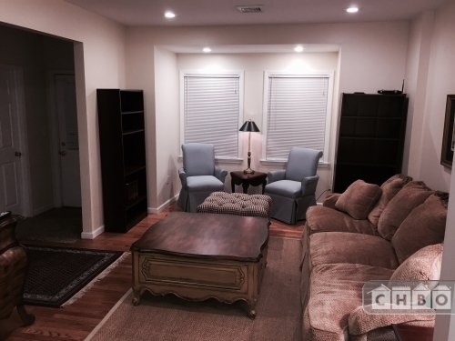 image 4 furnished 3 bedroom House for rent in Summit, Union County