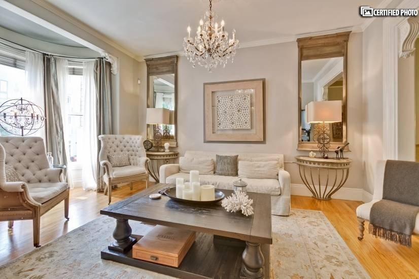 image 6 furnished 2 bedroom House for rent in Pacific Heights, San Francisco