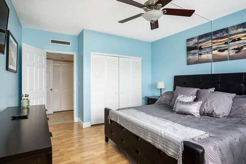 image 10 furnished 1 bedroom Townhouse for rent in Clearwater, Pinellas (St. Petersburg)