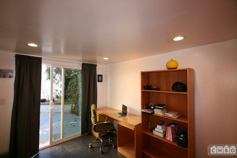 image 8 furnished Studio bedroom Hotel or B&B for rent in Oakland Suburbs East, Alameda County