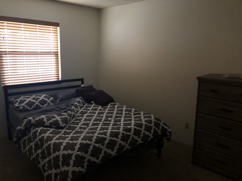 image 4 furnished 2 bedroom Townhouse for rent in Holland Park, Colorado Springs