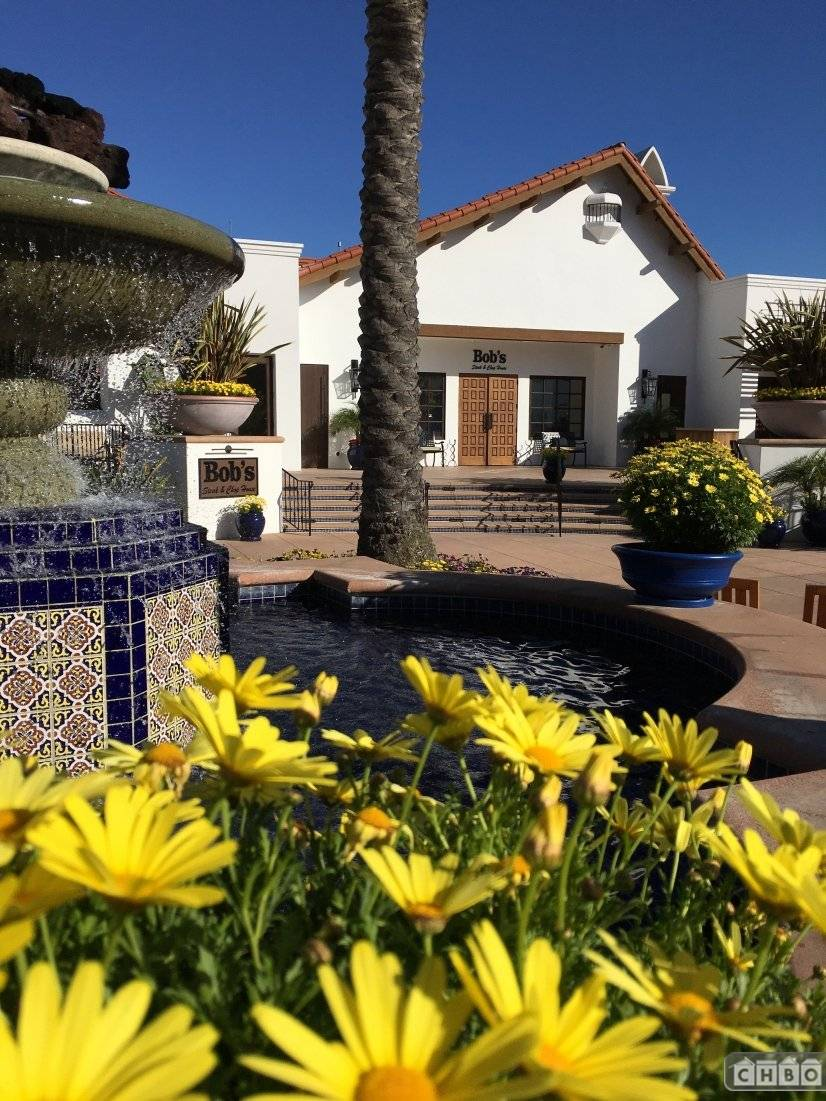 image 2 furnished 1 bedroom Townhouse for rent in Carlsbad, Northern San Diego