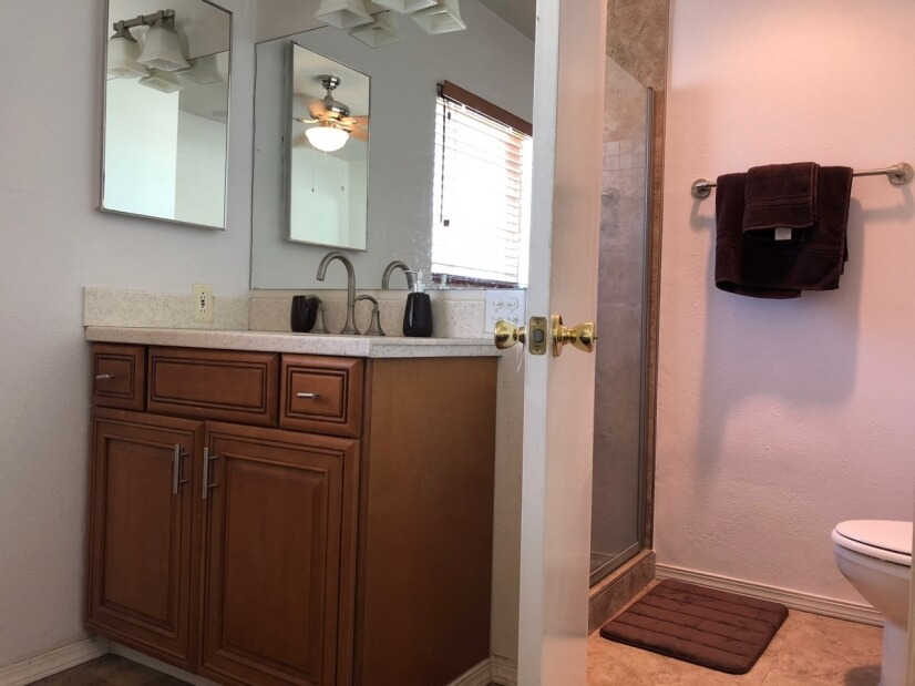 image 6 furnished 2 bedroom Apartment for rent in Delaware, Nowata County