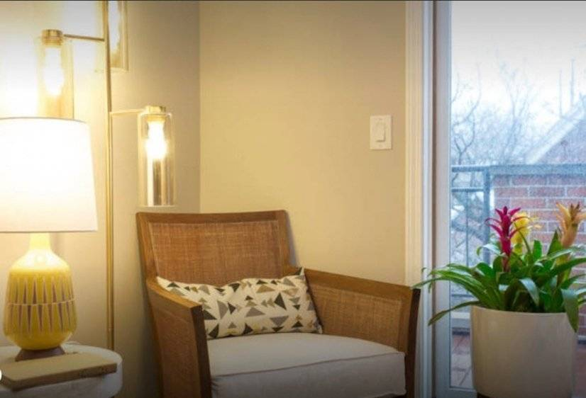 image 5 furnished 3 bedroom Townhouse for rent in West Town, West Side