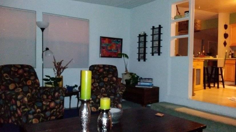 image 7 furnished 3 bedroom House for rent in Albuquerque, Albuquerque - Santa Fe