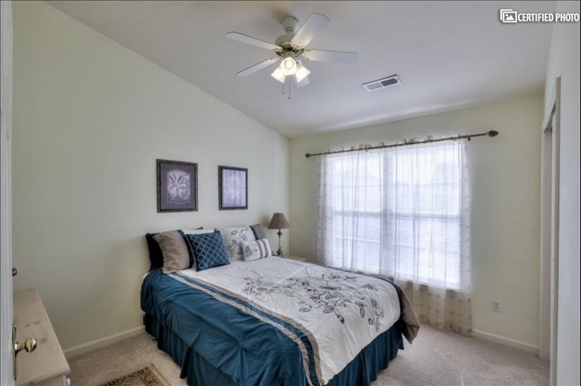 image 18 furnished 3 bedroom House for rent in Ashburn, DC Metro