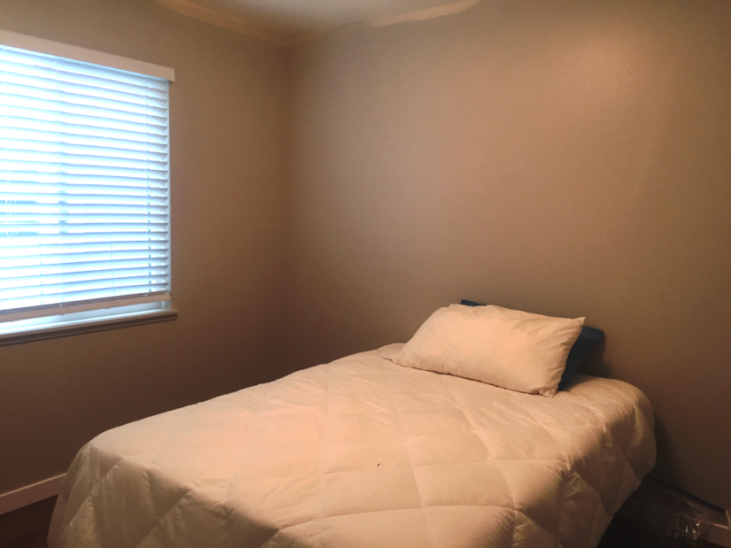 image 7 furnished 3 bedroom House for rent in Daly City, San Mateo (Peninsula)