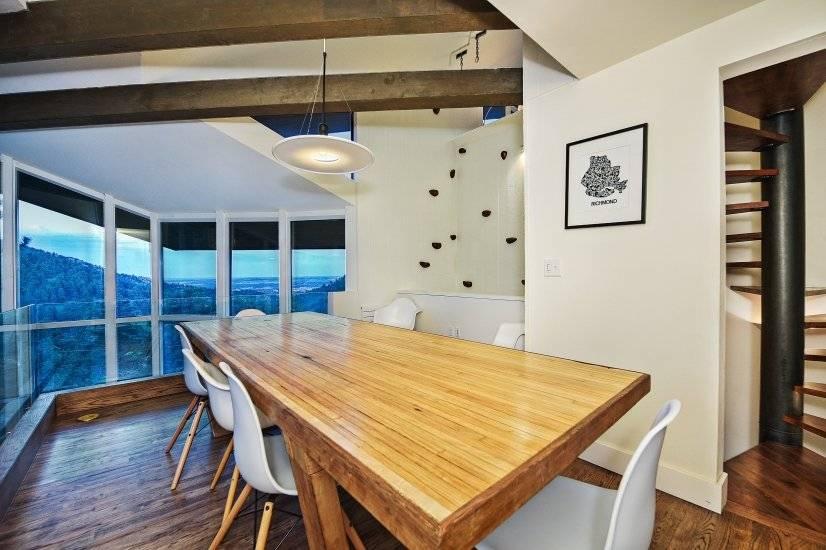 image 4 furnished 3 bedroom House for rent in Seven Hills, Aurora