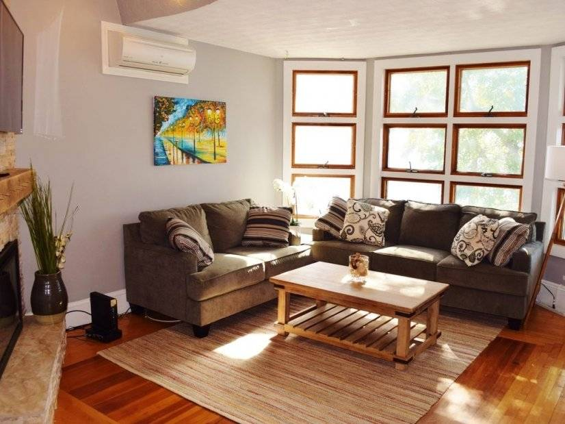 image 5 furnished 3 bedroom Apartment for rent in East Boston, Boston Area