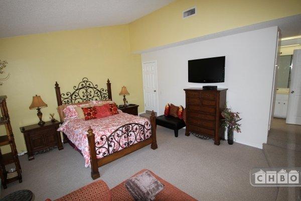 image 6 furnished 2 bedroom Townhouse for rent in Canoga Park, San Fernando Valley