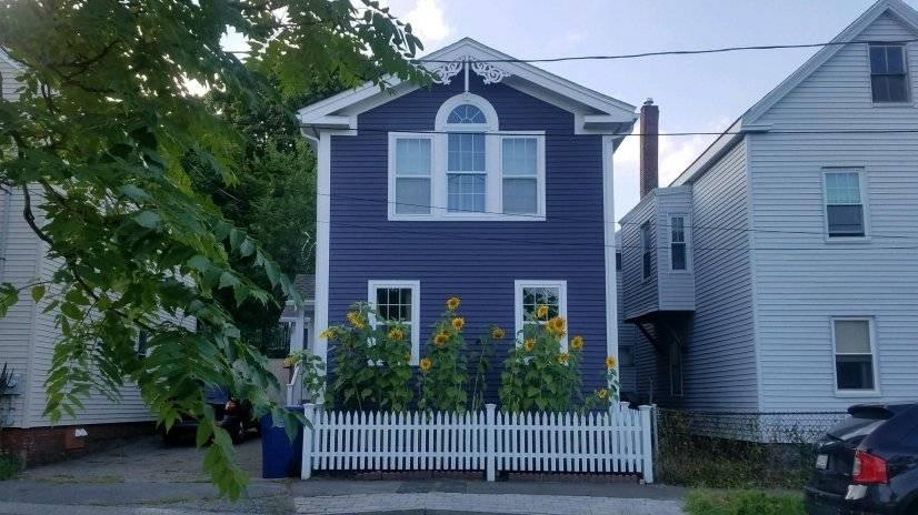 image 2 Furnished room to rent in Salem, Franklin County 2 bedroom House