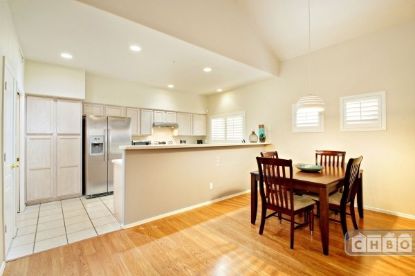 image 8 furnished 2 bedroom Townhouse for rent in Chandler Area, Phoenix Area