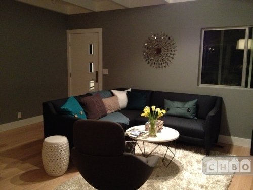 image 8 furnished 3 bedroom House for rent in West Hollywood, Metro Los Angeles