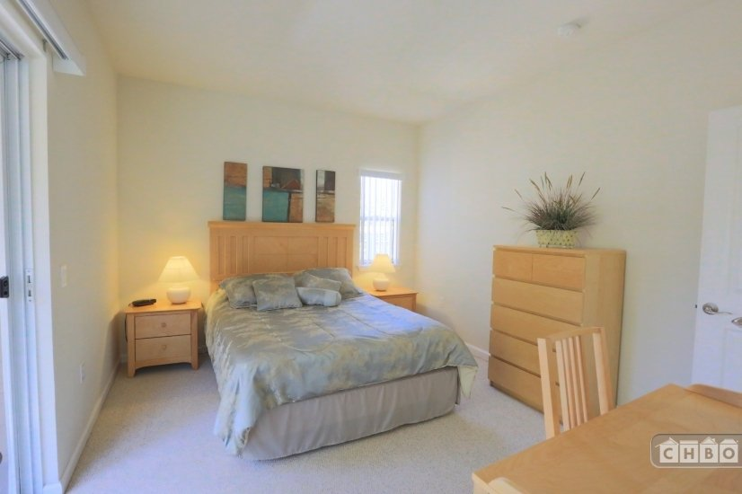 image 4 furnished 1 bedroom Townhouse for rent in Walnut Creek, Contra Costa County