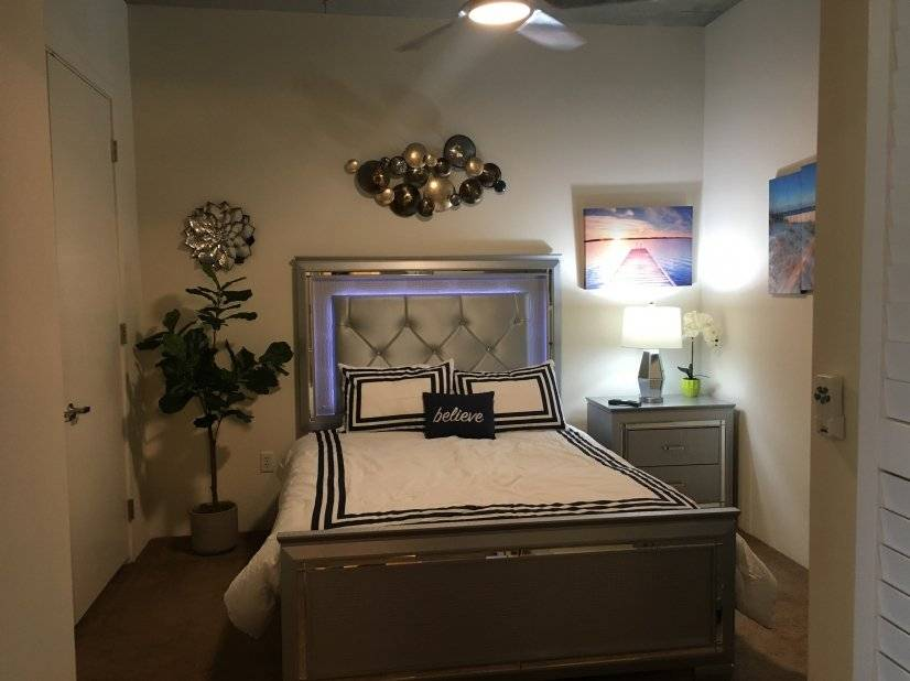 image 8 furnished 1 bedroom Townhouse for rent in Las Vegas, Las Vegas Area