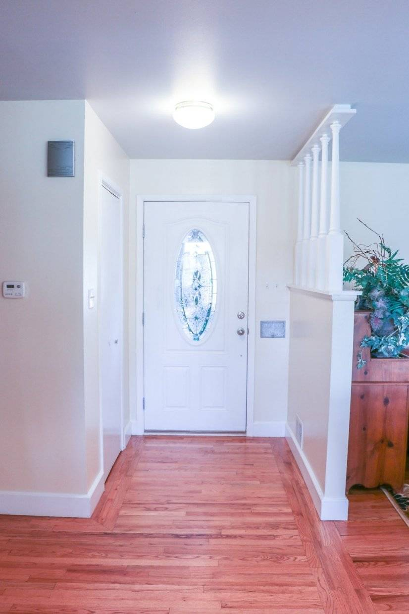 image 3 furnished 3 bedroom House for rent in Westminster, Adams County
