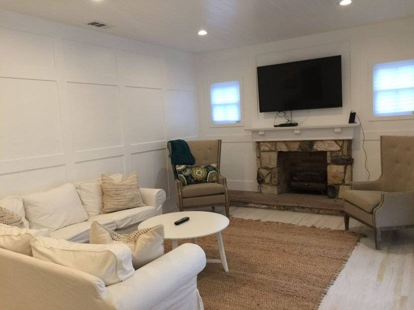 image 6 furnished 4 bedroom House for rent in Anaheim, Orange County