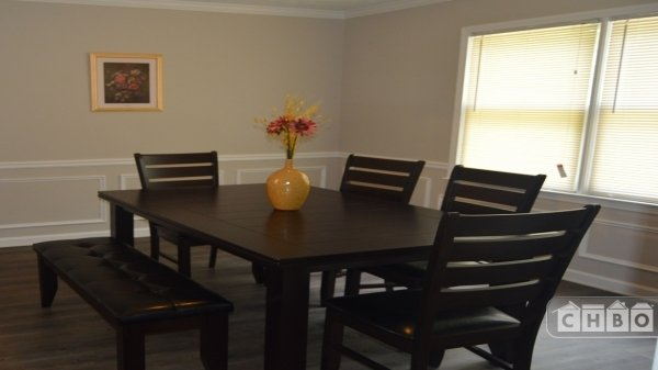 image 6 furnished 4 bedroom House for rent in Conyers, Rockdale County
