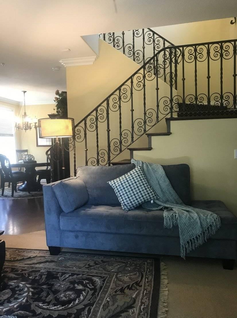 image 4 furnished 3 bedroom House for rent in San Juan Capistrano, Orange County