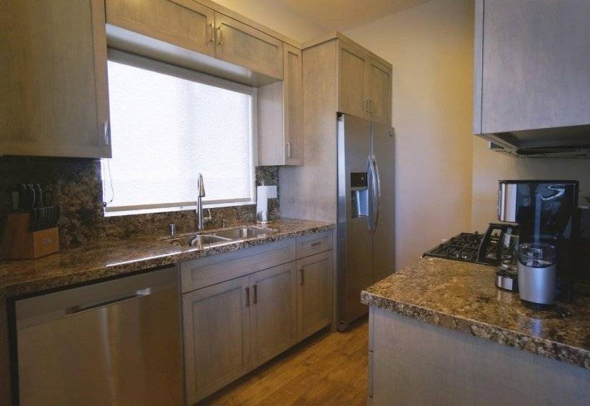 image 5 furnished 2 bedroom Townhouse for rent in Kapaa, Kauai