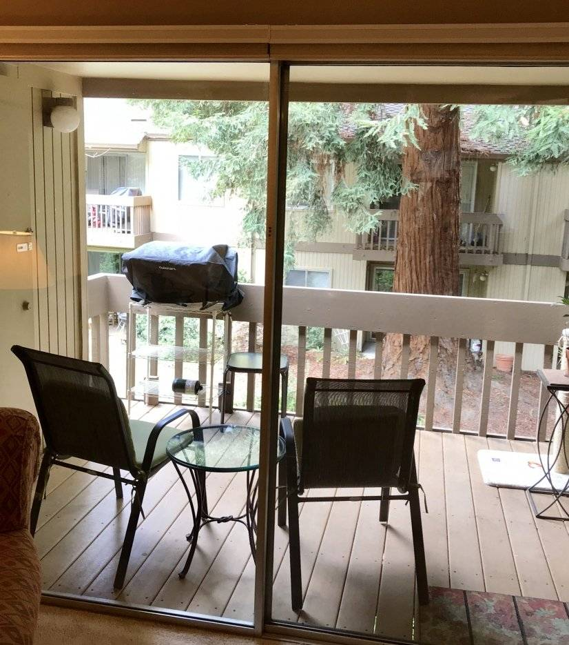 image 16 furnished 2 bedroom Townhouse for rent in Mountain View, San Mateo (Peninsula)