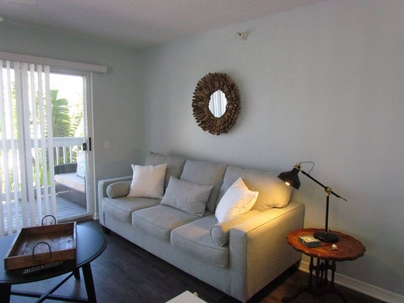 image 5 furnished 2 bedroom Townhouse for rent in Indian Rocks Beach, Pinellas (St. Petersburg)