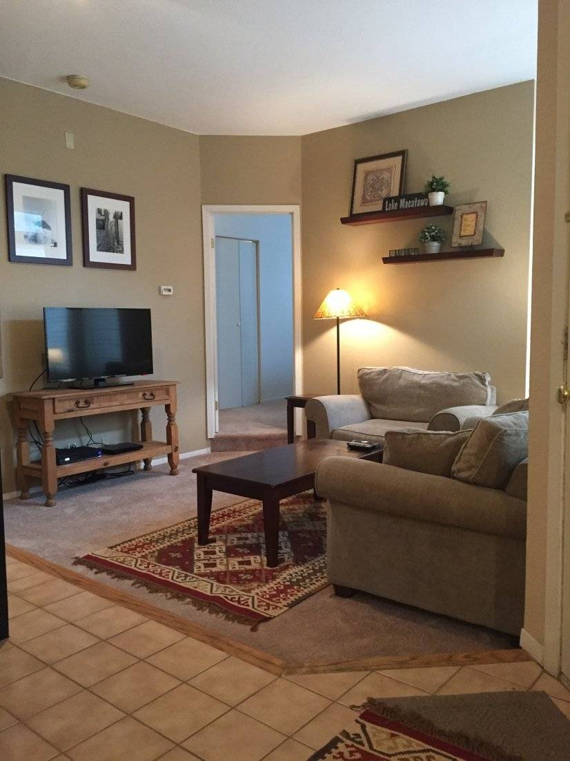 image 2 furnished 2 bedroom Townhouse for rent in Englewood, Arapahoe County