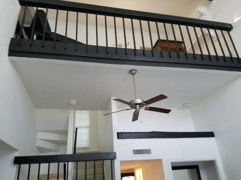 image 2 furnished 2 bedroom Townhouse for rent in Carrollton, Collin County