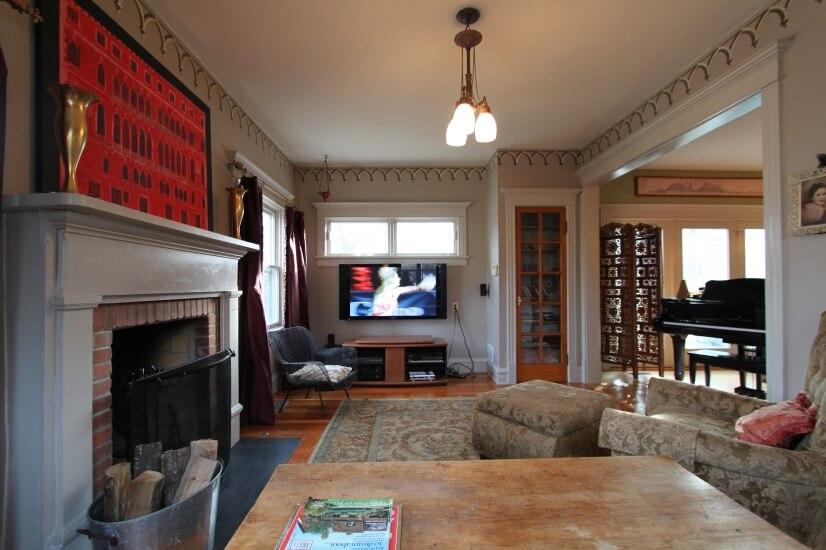 image 10 furnished 3 bedroom House for rent in Glen Ellyn, West Suburbs