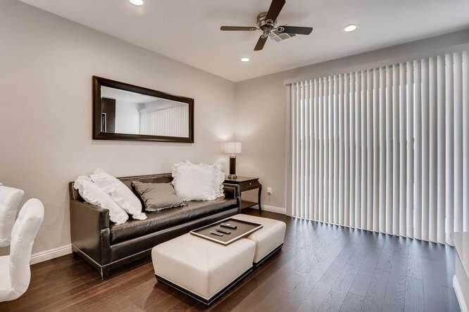 image 10 furnished 3 bedroom House for rent in Spring Valley, Las Vegas Area