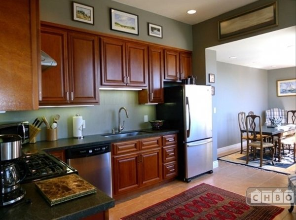 image 2 furnished 3 bedroom House for rent in North Beach, San Francisco