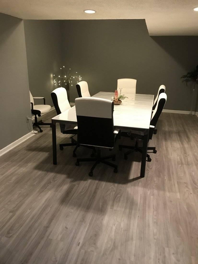 Meeting Room Photo #2