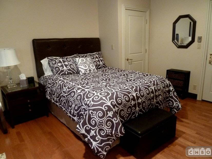 image 6 furnished Studio bedroom Townhouse for rent in Chinatown, San Francisco