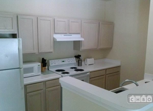 Knoxville Furnished 1 Bedroom Apartment For Rent 2550 Per Month Rental Id 3366960