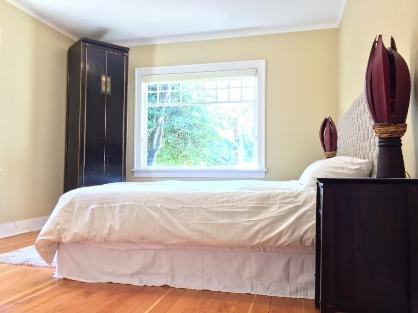 image 5 furnished 2 bedroom House for rent in Portland Northeast, Portland Area