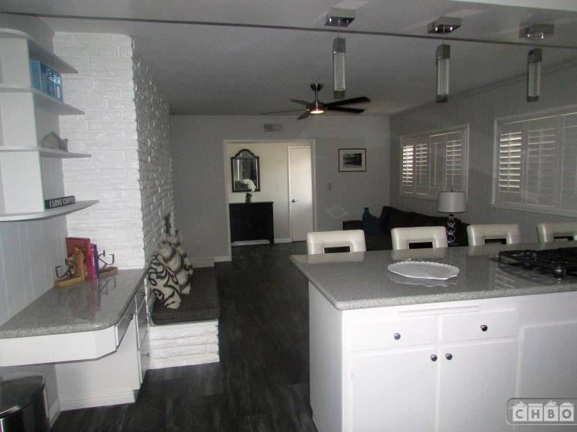 image 7 furnished 4 bedroom House for rent in San Pedro, South Bay