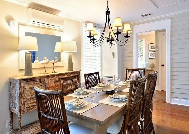 image 10 furnished 3 bedroom House for rent in Key West, The Keys