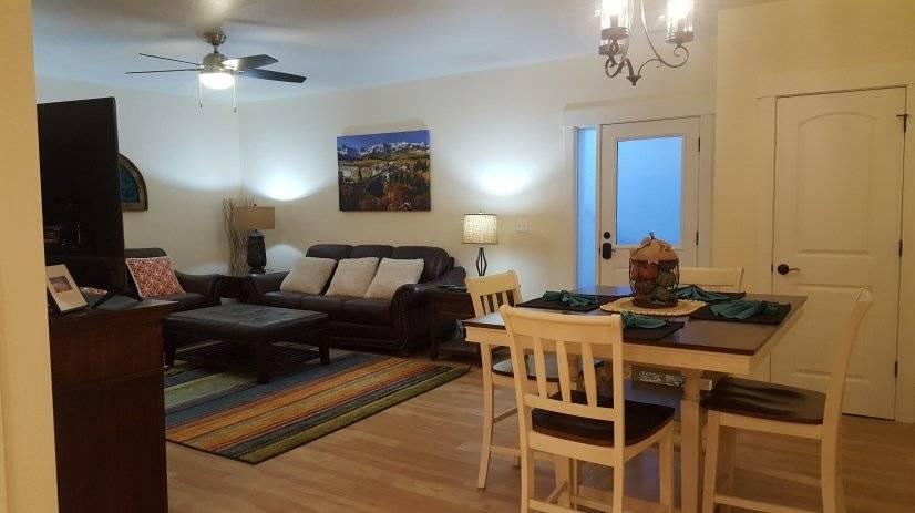 image 6 furnished 2 bedroom House for rent in Berthoud, Larimer (Fort Collins)