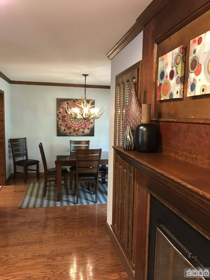image 10 furnished 2 bedroom Townhouse for rent in Smyrna, Cobb County
