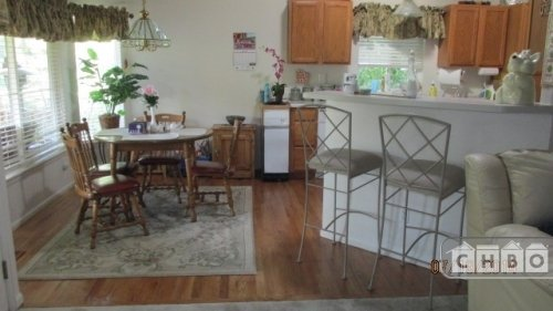 image 3 furnished 3 bedroom House for rent in Erie, Weld (Greeley)