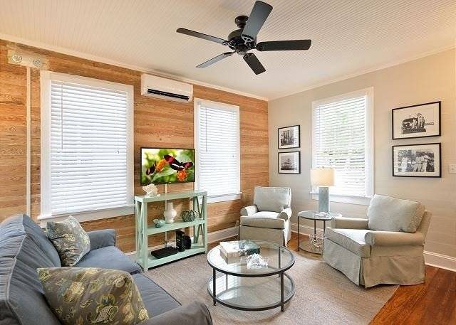 image 4 furnished 3 bedroom House for rent in Key West, The Keys