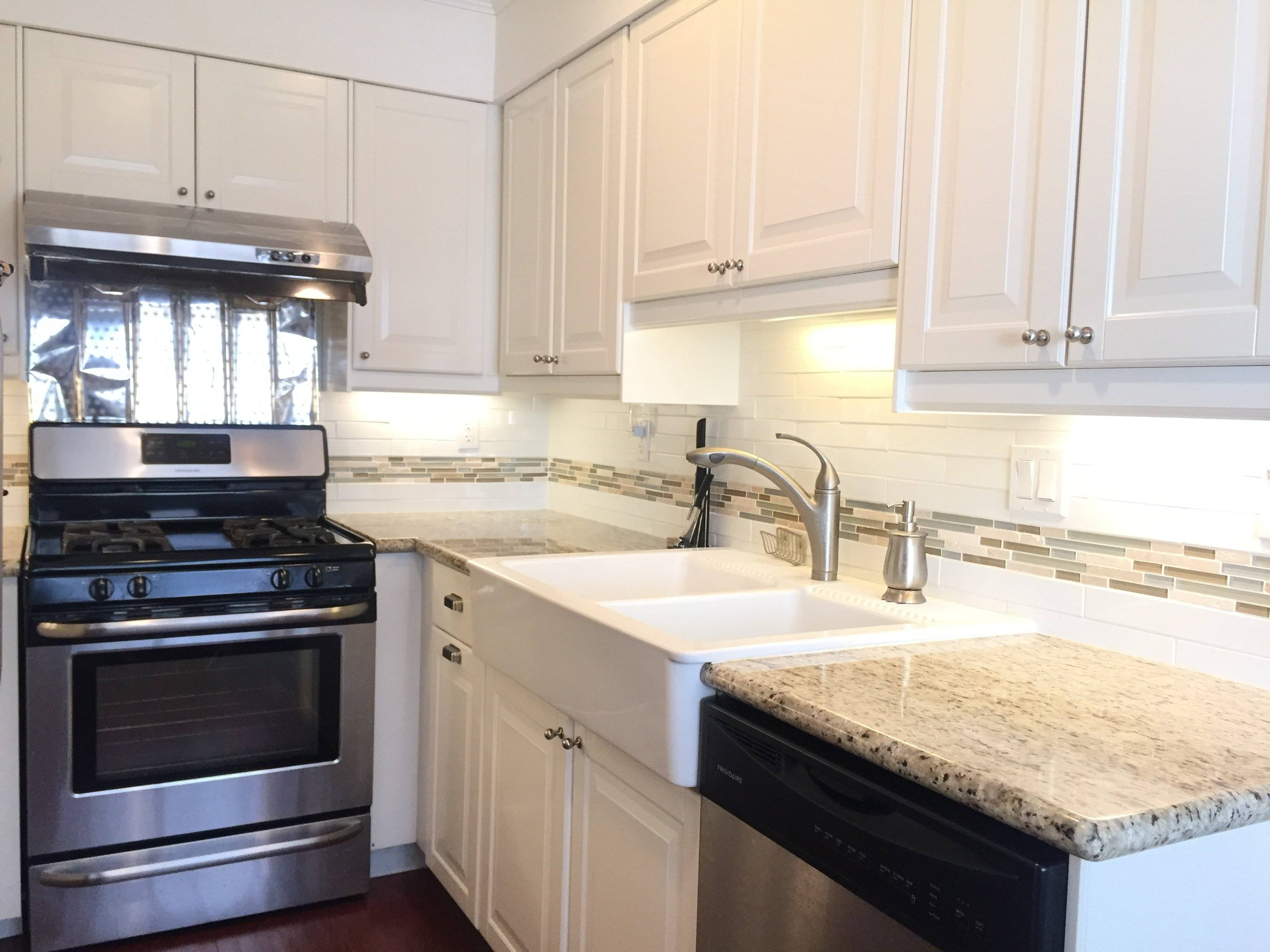 image 3 furnished 2 bedroom Townhouse for rent in Arcadia, San Gabriel Valley