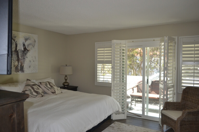 image 8 furnished 2 bedroom Townhouse for rent in Bonita, Southern San Diego